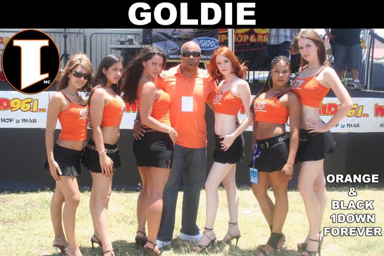 orangegirls5