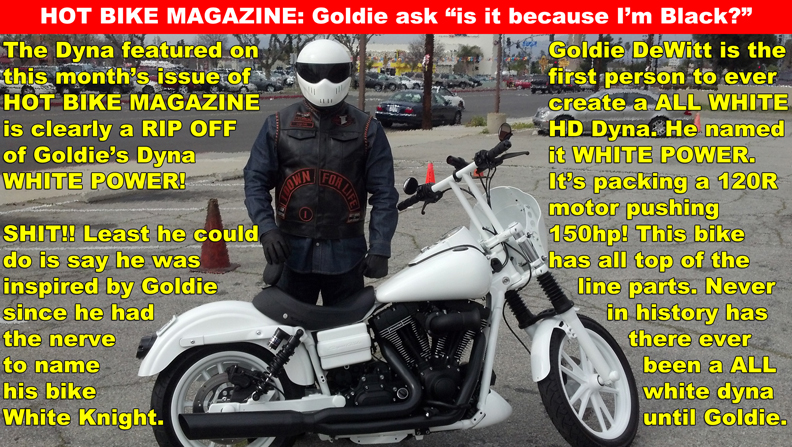 whitepowerdynahotbike