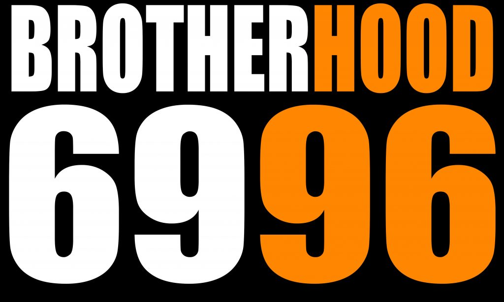 6996 Brotherhood